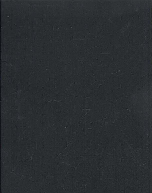 Les archives du chasse maree ; 1991