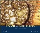 L'or des bretons dans l'histoire