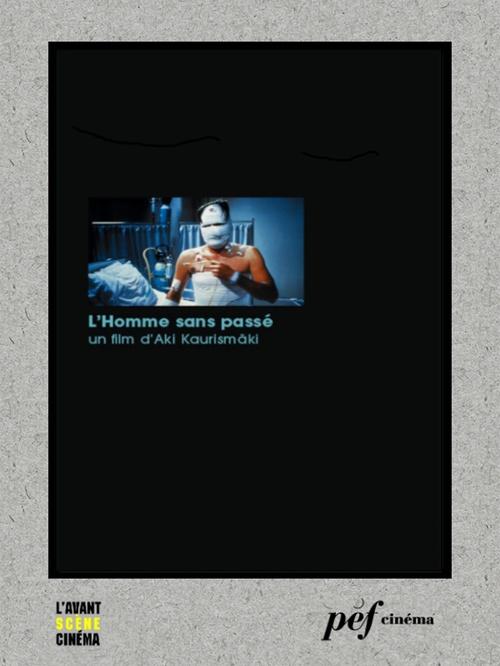 L'Homme sans passé - Scénario du film