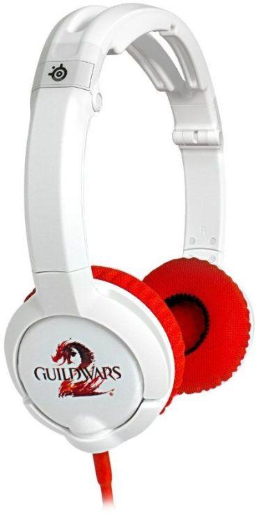 casque guild wars2