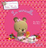 Vente Livre Numérique : Bébé Koala - La varicelle  - Nadia Berkane