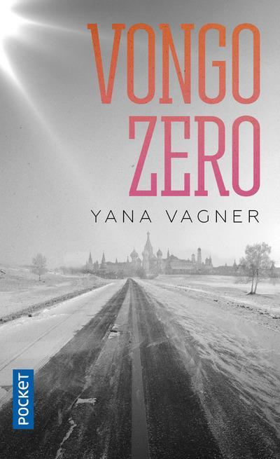VONGOZERO Vagner Yana
