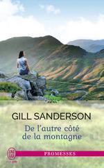 Vente EBooks : De l´autre côté de la montagne  - Gill Sanderson