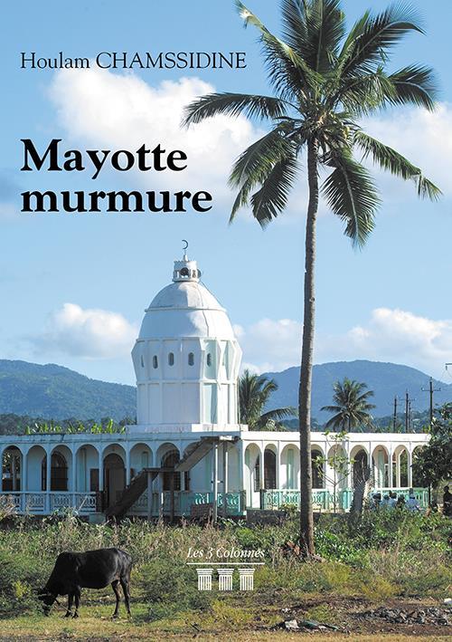 Mayotte murmure