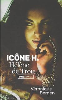 Icône H. : Hélène de Troie