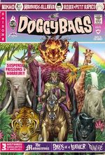 Vente EBooks : DoggyBags - Tome 17  - Florent Maudoux - Nikho - Diego Royer