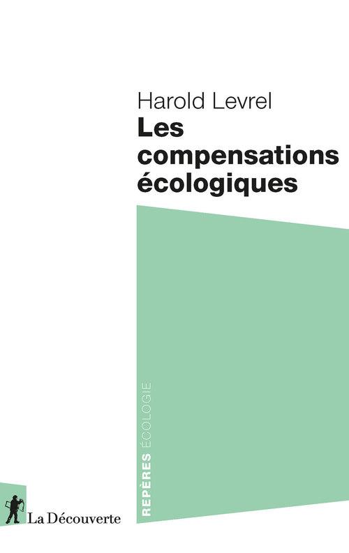 La compensation écologique