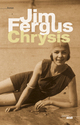 Chrysis  - Jim FERGUS