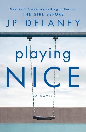 Playing Nice