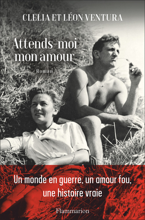attends-moi mon amour