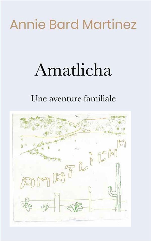 Amatlicha