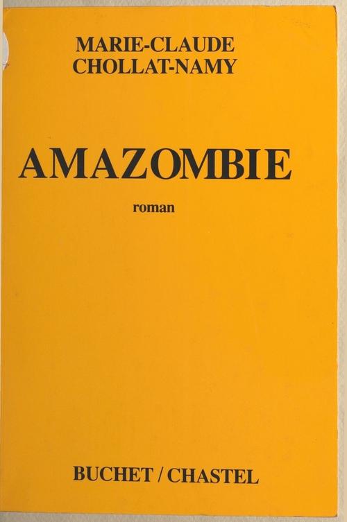 Amazombie