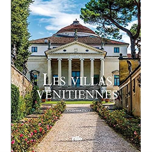 Villas vénitiennes