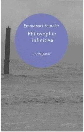 Philosophie infinitive