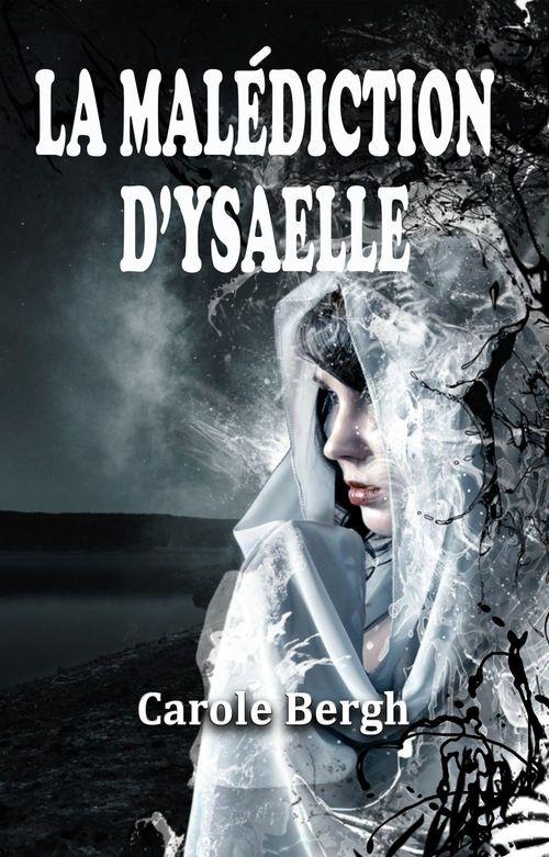 La Malédiction d'Ysaelle