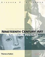nineteenth century art a critical history 2nd ed.