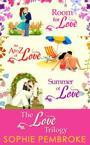 The Love Trilogy