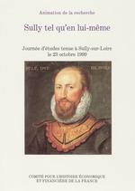 Vente EBooks : Sully tel qu´en lui-même  - Jean-Pierre BABELON