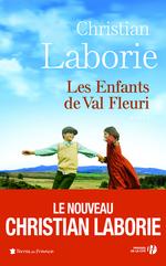 Vente EBooks : Les Enfants de Val Fleuri  - Christian Laborie