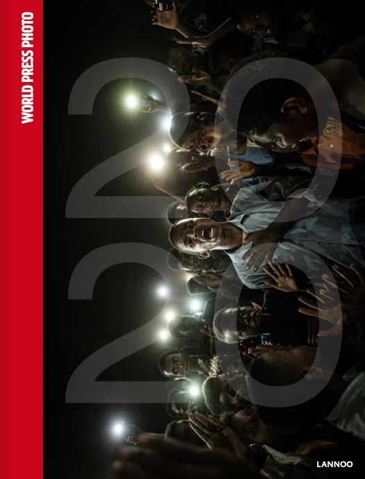 WORLD PRESS PHOTO (EDITION 2020)