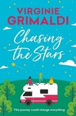 Vente livre : EBooks : Chasing the Stars  - Virginie Grimaldi