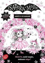 Vente EBooks : Isadora Moon assiste à un mariage  - Harriet Muncaster