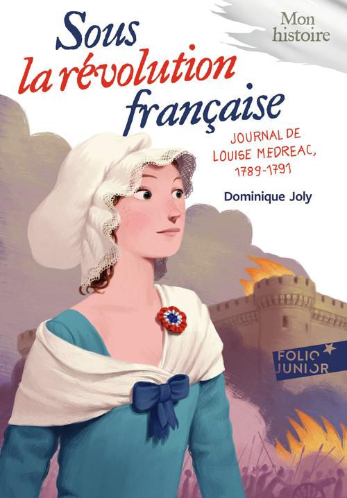 Sous la Révolution française