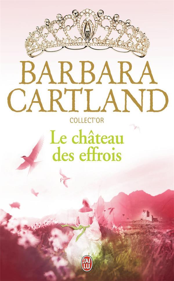 Le Chateau Des Effrois