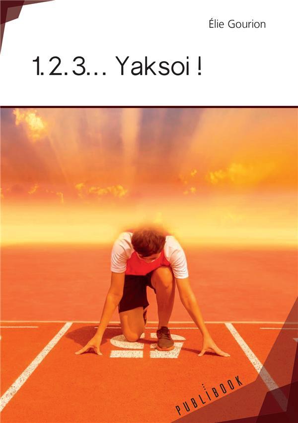 1.2.3...Yaksoi !