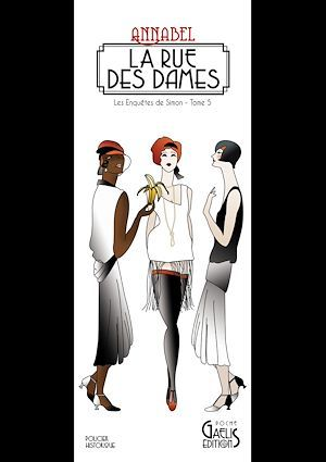 La rue des dames