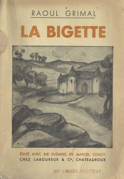 La Bigette