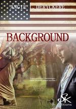 Background  - Angie L. Deryckère