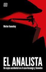 EL ANALISTA  - Hector Juanatey