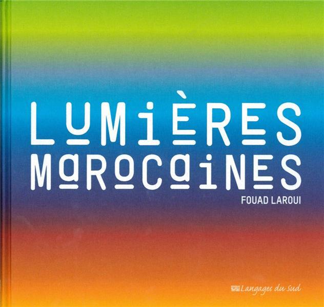 Lumieres Marocaines