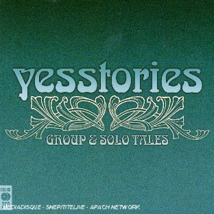 Stories : Group & Solo Tales