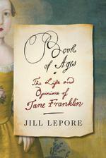 Vente Livre Numérique : Book of Ages  - Jill Lepore