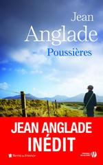 Vente EBooks : Poussières  - Jean Anglade