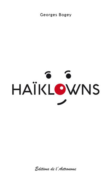 Haïklowns