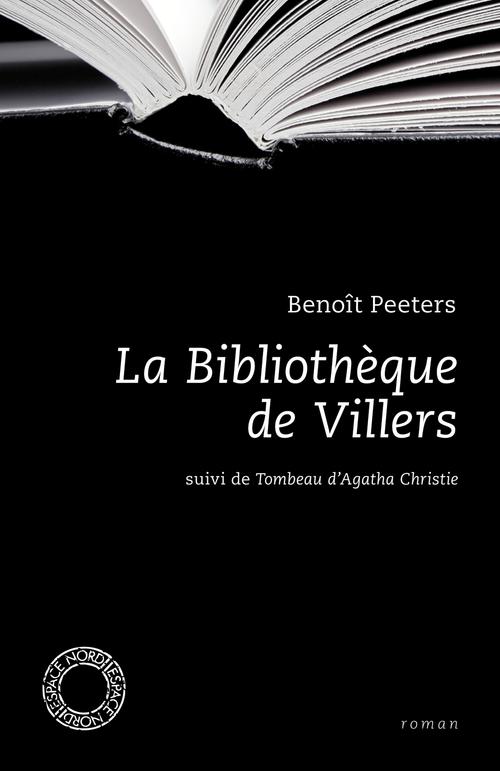 La Bibliothèque de Villers