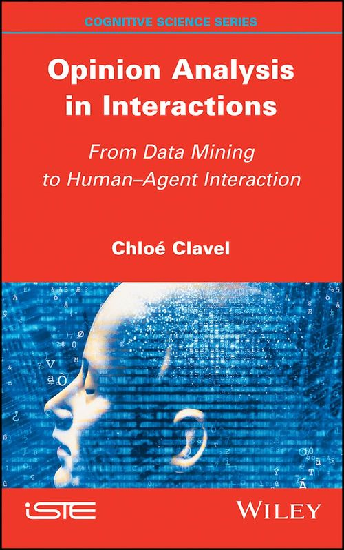 Opinion Analysis in Interactions