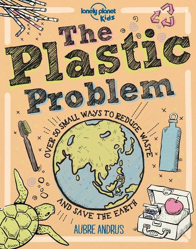 THE PLANET PLASTIC (EDITION 2020) COLLECTIF