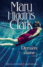 Vente EBooks : Dernière Danse  - Mary Higgins Clark