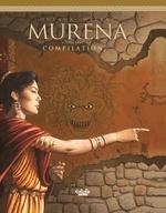 Vente Livre Numérique : Murena - Compilation - Volume 1  - Jean Dufaux