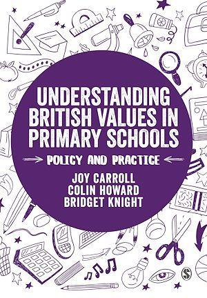 Understanding British Values in Primary Schools