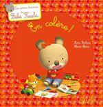 Vente Livre Numérique : Bébé Koala - En colère !  - Nadia Berkane