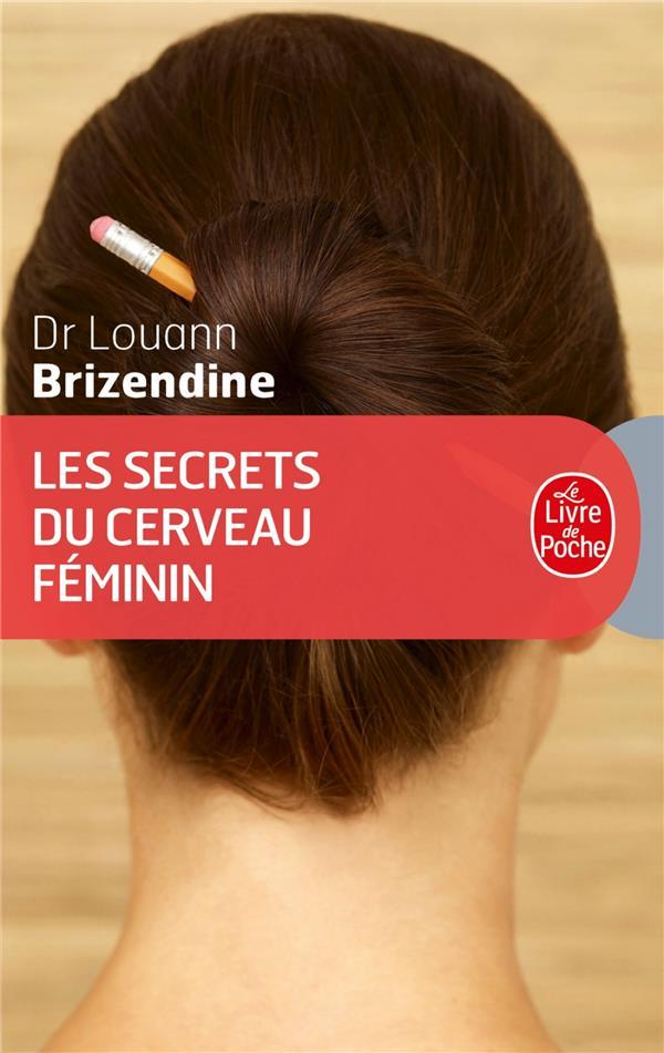 Les Secrets Du Cerveau Feminin