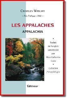 Les Appalaches / Appalachia