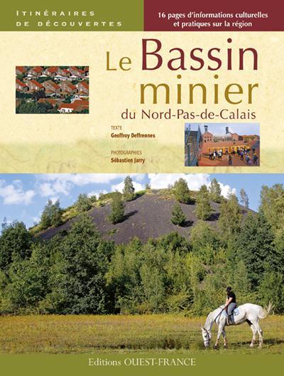 BASSIN MINIER NORD-PAS-DE-CALAIS (ID)