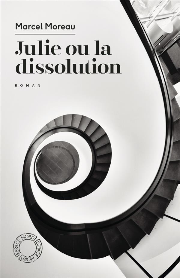 Julie ou la dissolution