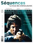 Séquences : la revue de cinéma. No. 319, Juin 2019